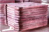 SCRAP COPPER: #1 Grade Bright Copper Pipe, Wire, Pellets, Ingots or Blocks