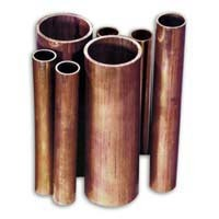 SCRAP COPPER: #1 Grade Clean Uncoated Copper Heavy Wire or Pipe