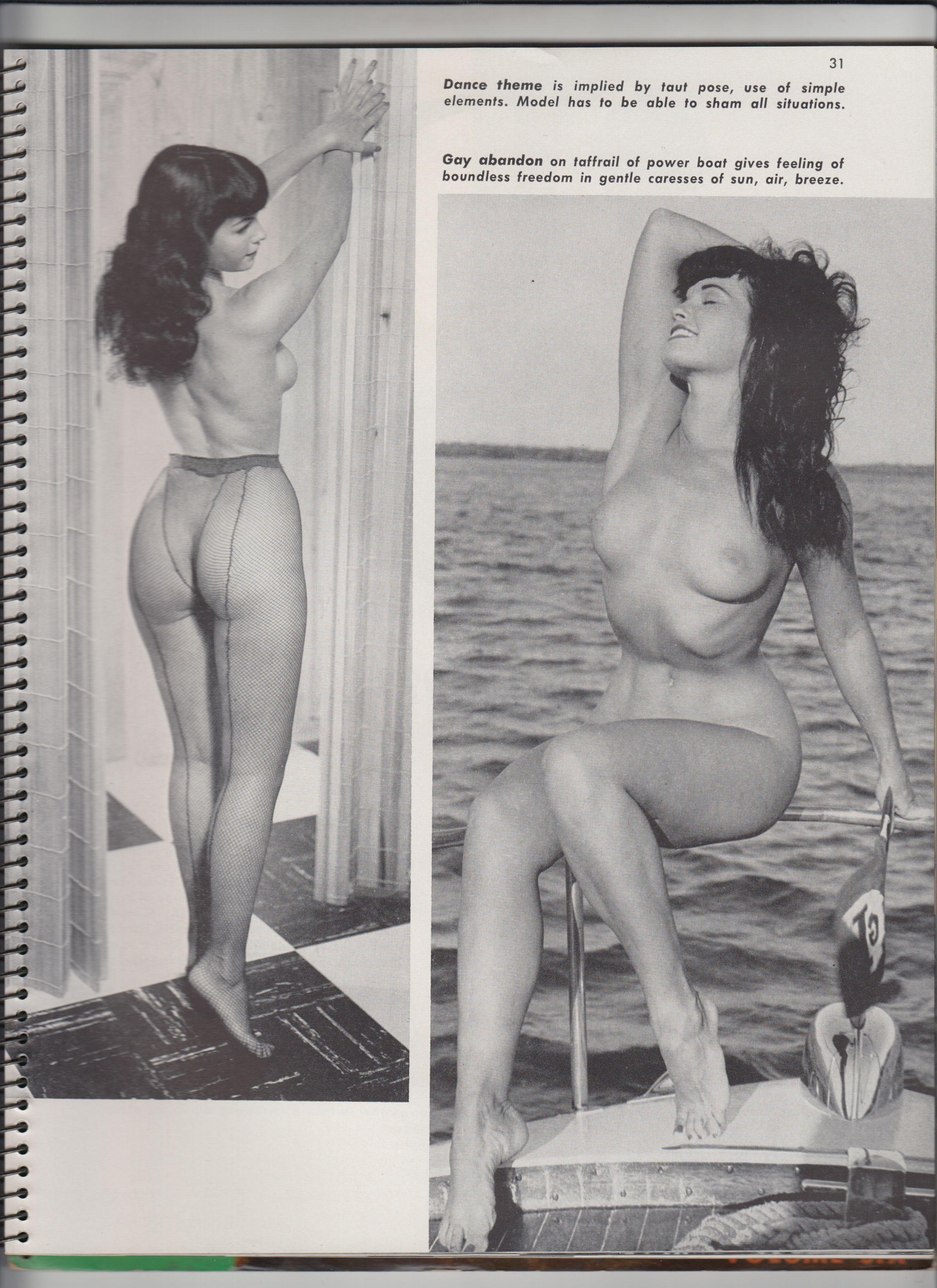 Mariel rodriguez naked