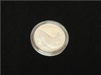 USA 2003-P National Wildlife Refuge System Centennial Medal