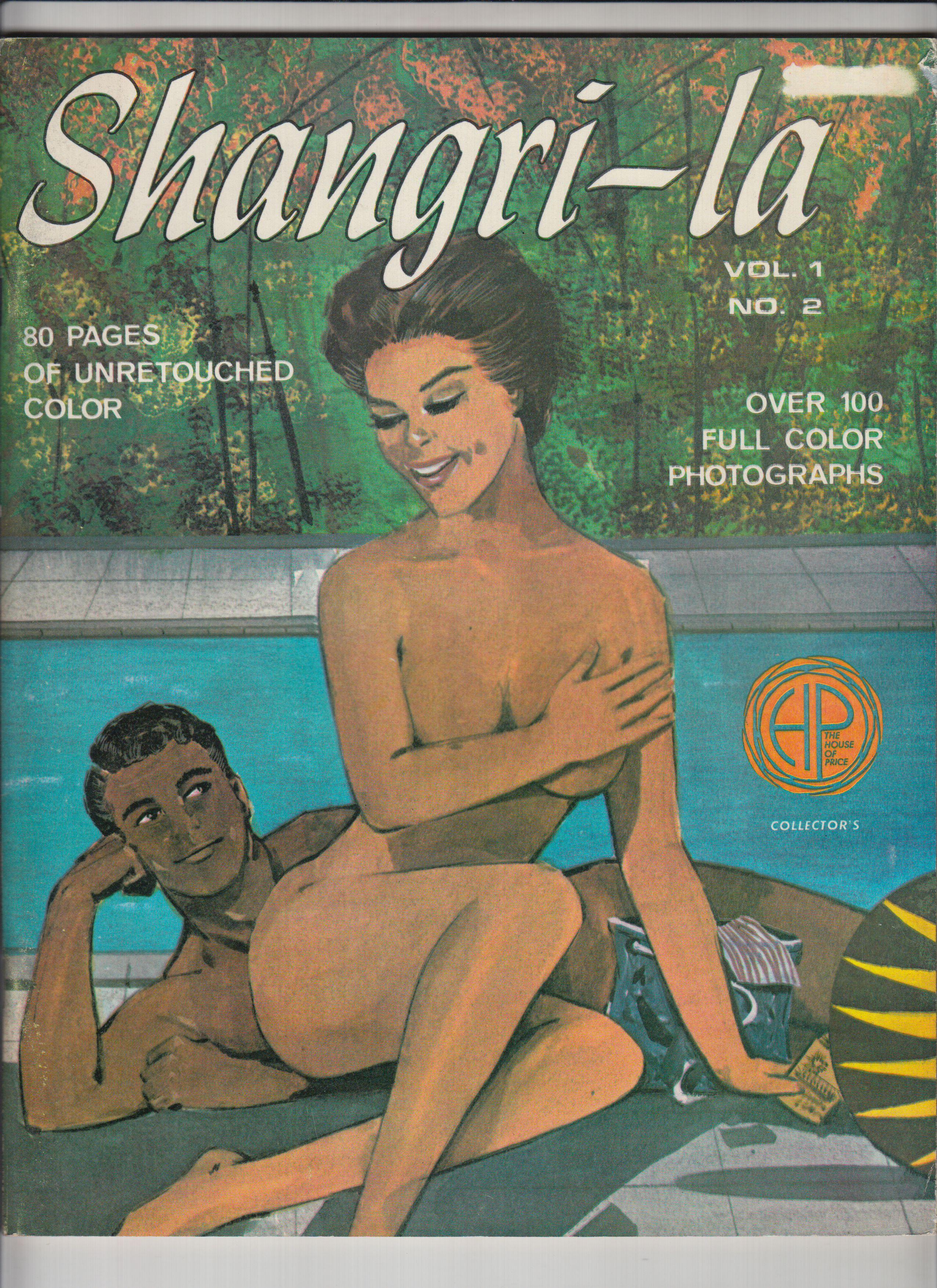 hot naked sex kuwait