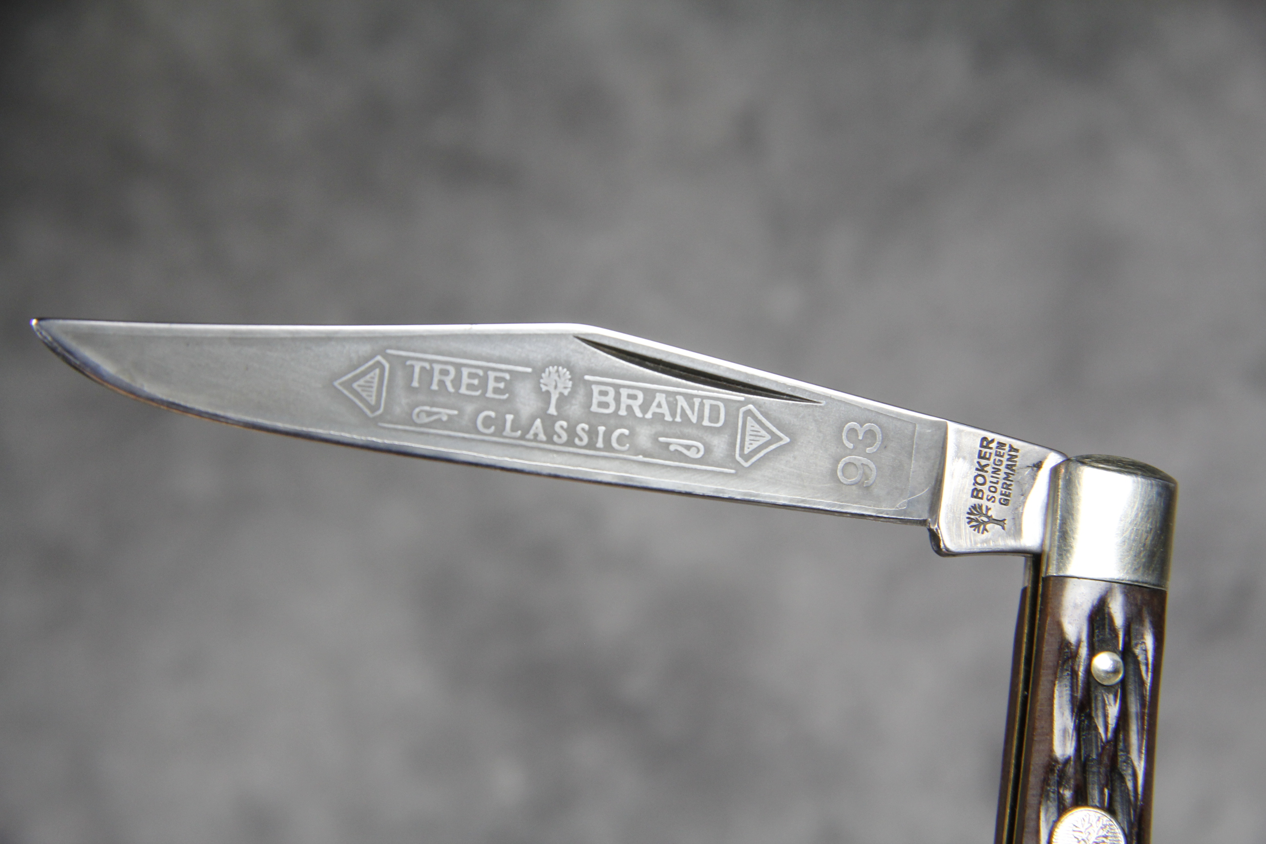 dating boker tree brand knives This beautiful boker tree brand rosewood pen is handcrafted in solingen findsomeone dating & personals brand: böker tree brand knives.