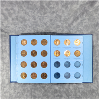 Medals of the Presidents (Bronze, United States Mint)