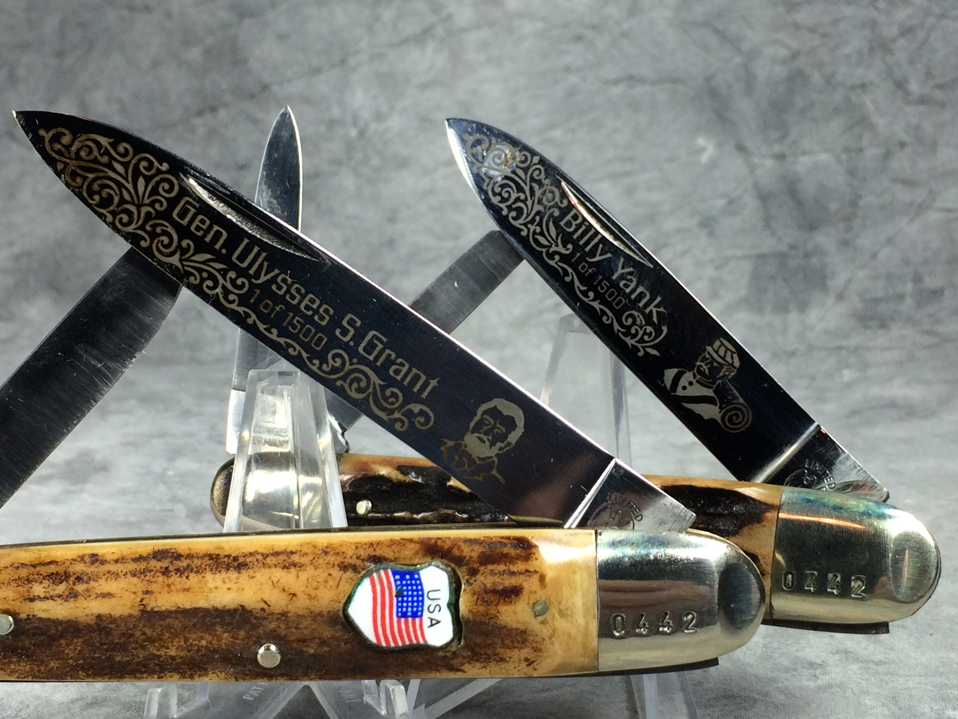 dating kissing crane knives We know that when you experience complete value with your purchase of a knife, let's say one of our canal street knives or kissing crane knives.