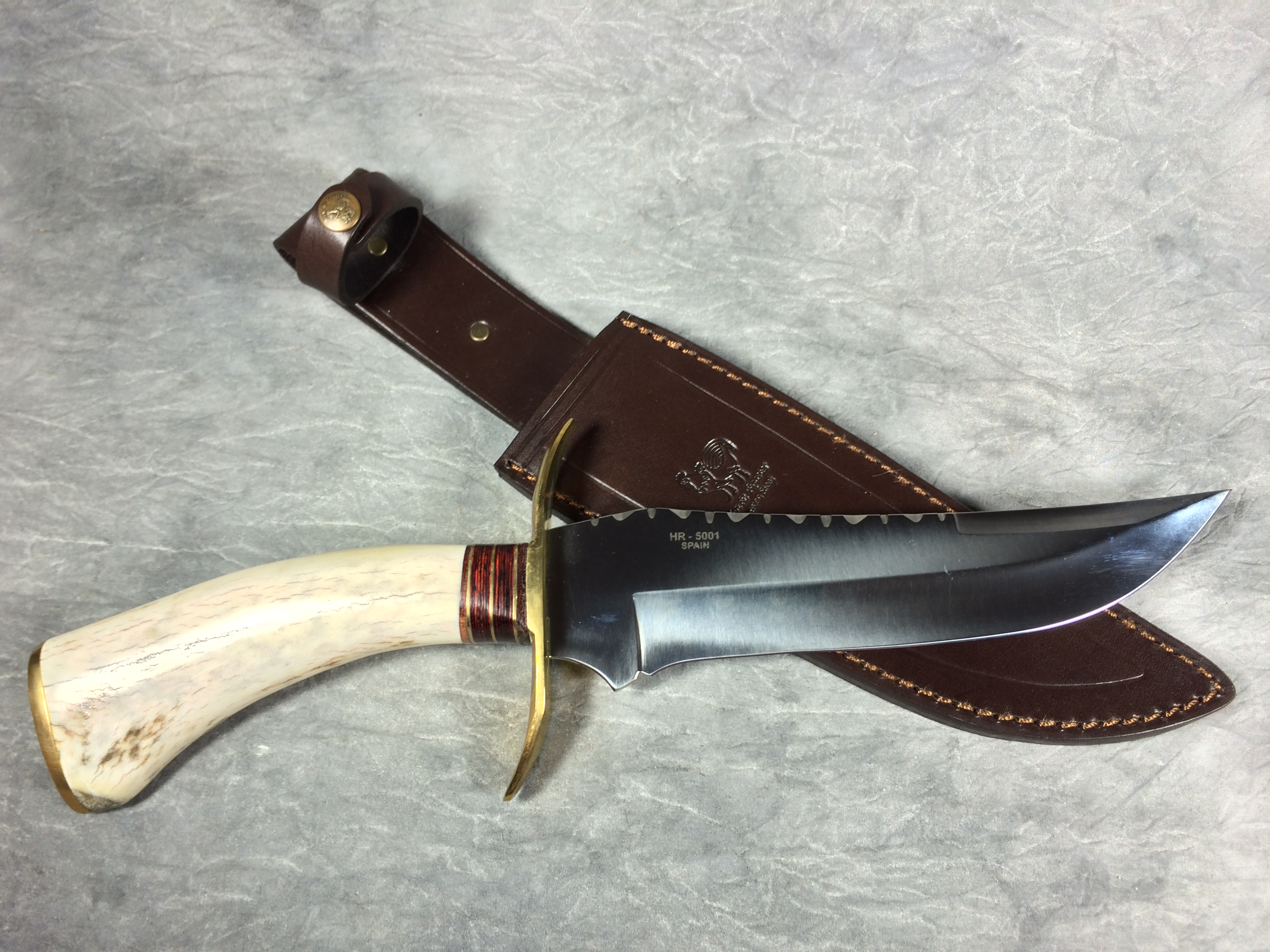 dating hen and rooster knives I need some help on dating this congress any info is appreciated thanks the tang has the hen and rooster w soligen under it.