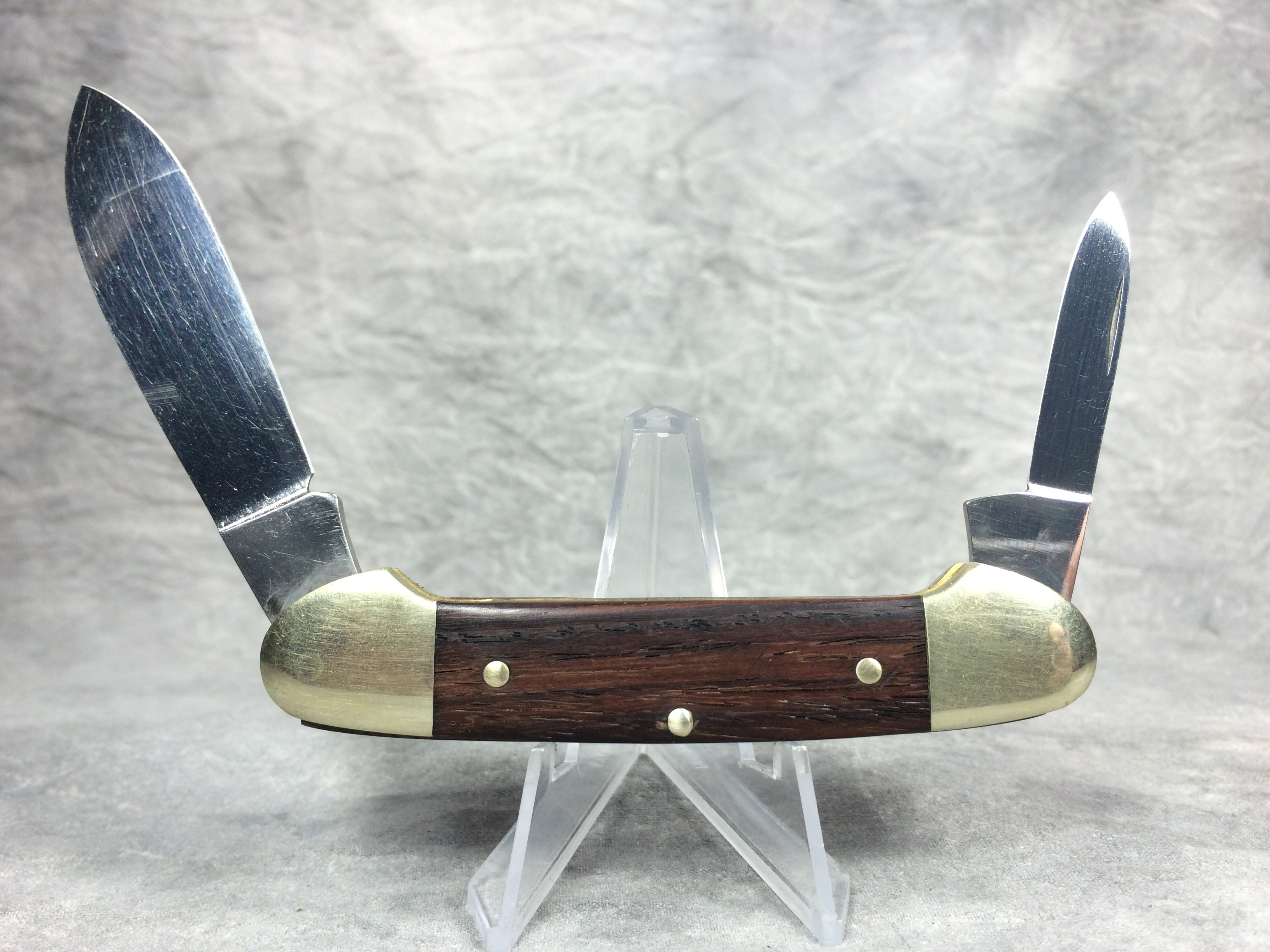 from Declan dating boker tree brand knives