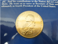 1993 Bill Of Rights Commemorative Silver Coins with Uncirculated Silver Half Dollar