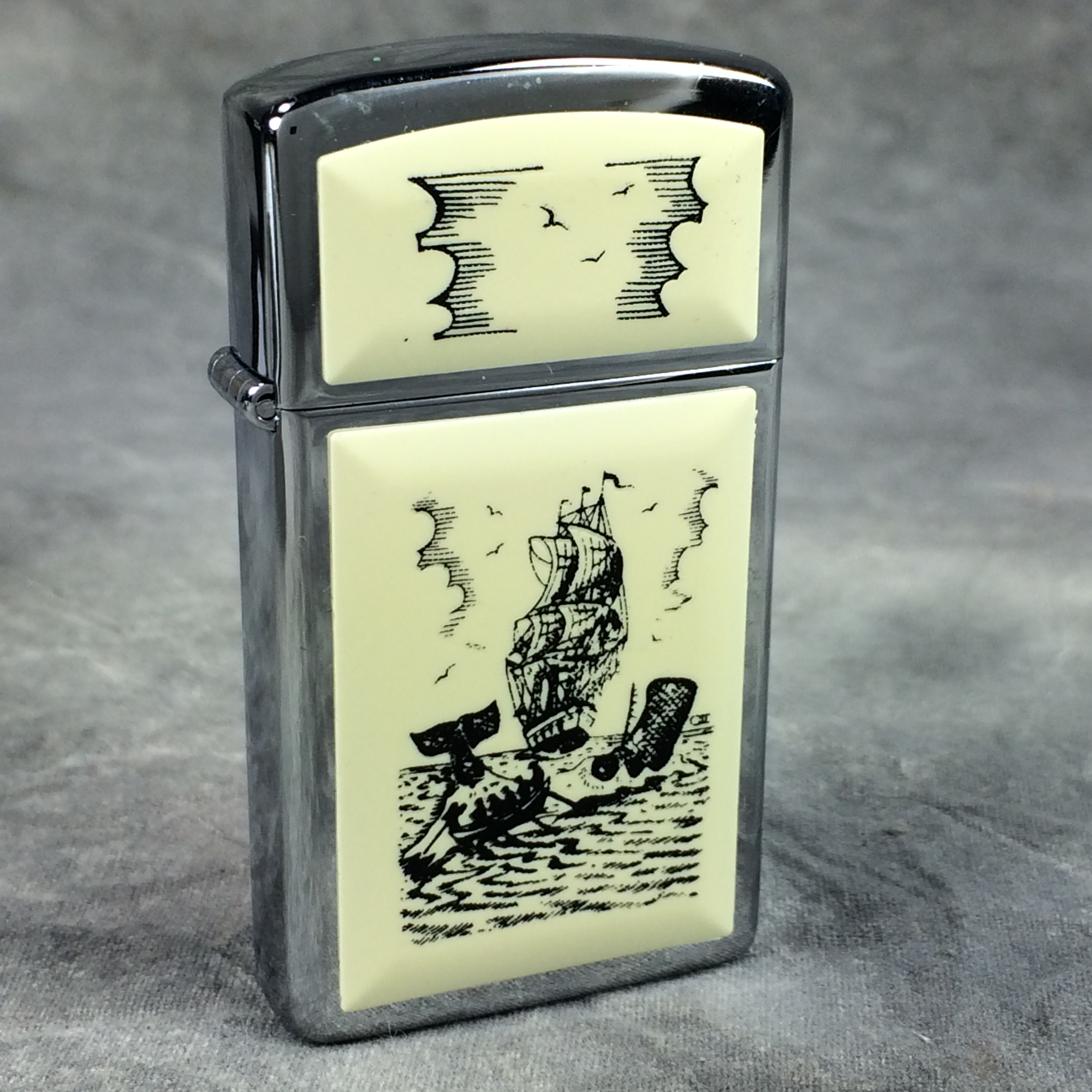 dating zippo slim lighters Page 1 of 2 - usn lighters zippo, penguin, vulcan, prince rocky, ronson, etc - posted in craig pickrall field & personal gear section: aloha everyone, many of us collect naval lighters, not only zippo brand, but also penguin, vulcan, prince rocky, etc theyre great mementos of service aboard ships and stations of the us navy worldwide and.