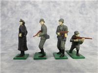 Elite Command Collector