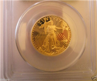 USA $25 1/2 Ounce Gold American Eagle Coin (ANY DATE)