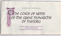 The Heraldry Society of Great Britain
